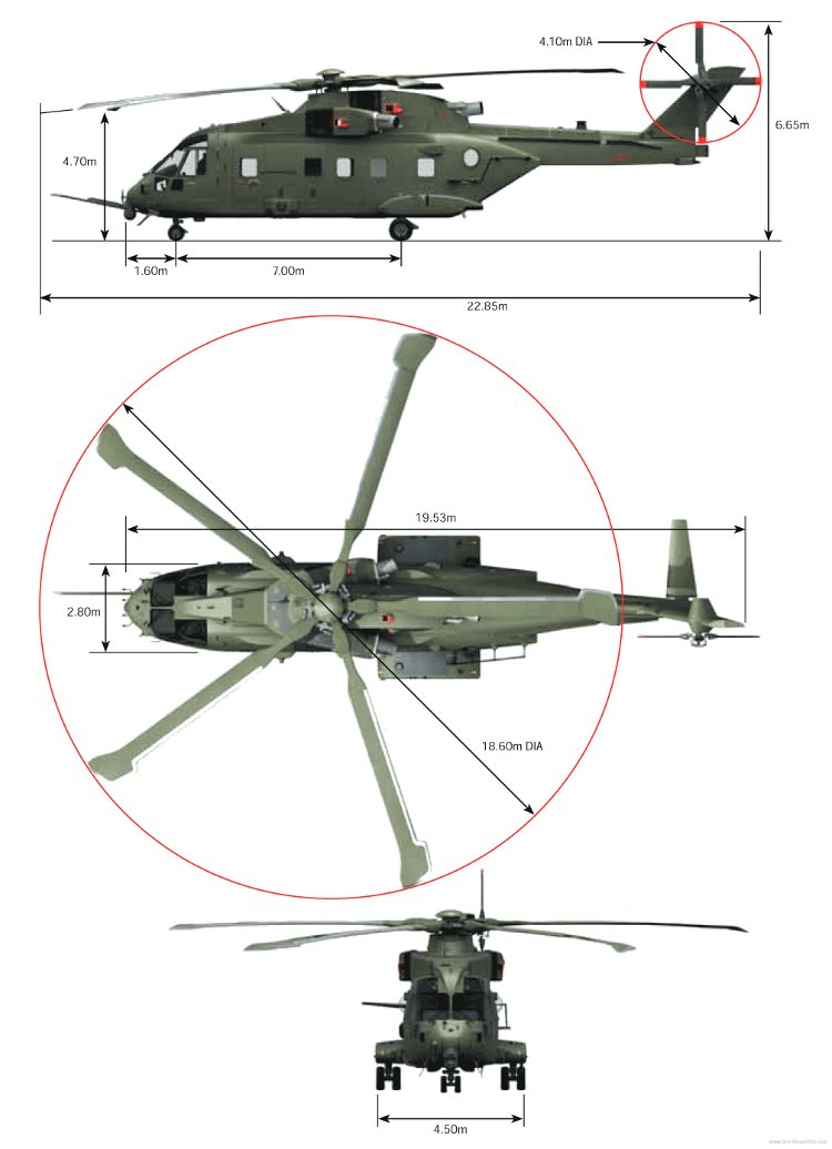 blades of helicopter with Aw101  Eh101 Merlin on H 53 moreover Rolls Royce Tests  posite Fan Systems New Engine Designs further Watch further Encp besides Watch.