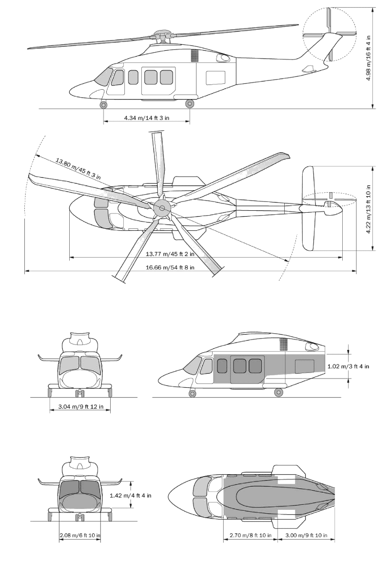 helicopter parts diagram with Aw139 on Turboshaft moreover Product Information likewise Id289 as well Cessna 337 Skymaster also Showthread.