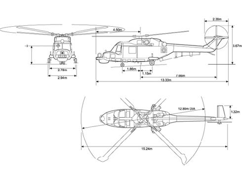 TM 1 1520 238 23 3 528 likewise Car Dashboard Vector Icons Set 1 126225575 besides Ac Dc Power Adapter furthermore About Helicopters together with Manual transmission. on helicopter engine power
