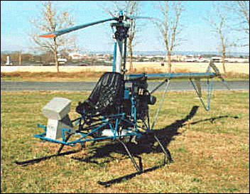 Vortech ch 4 skylark furia helicopter comment this helicopter solutioingenieria Images