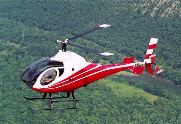 2004 SCHWEIZER 333 Helicopter for Sale at FlightPlanet.com