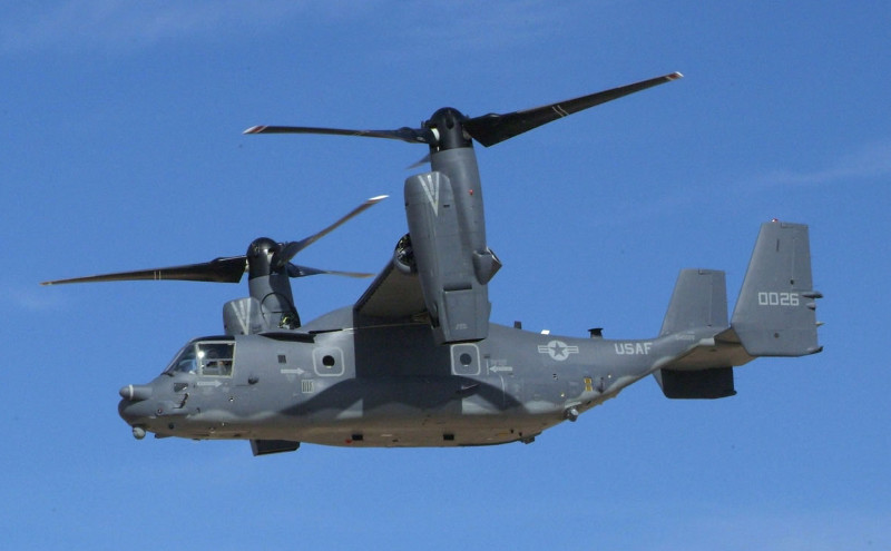 Peachy Bell Boeing V 22 Osprey Helicopter Wiring Cloud Hisonuggs Outletorg