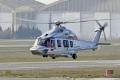 EC175__Avicopter_Z-15