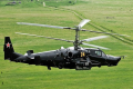 Ka-50_Black_Shark__Hokum_A