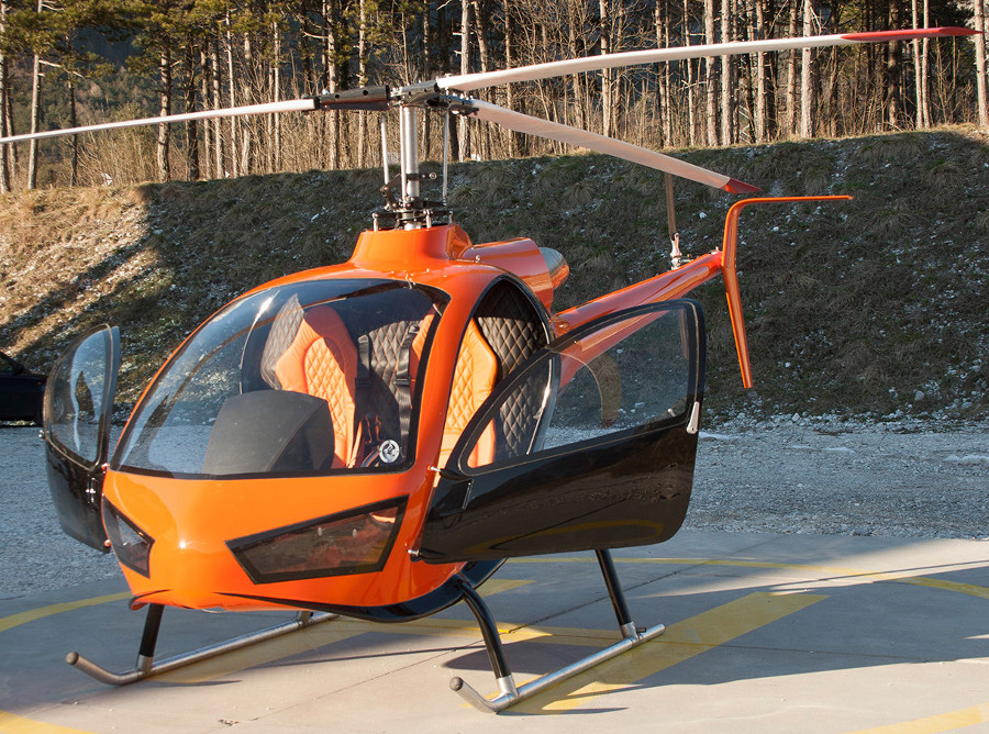 2 seat helicopter for sale with K1 on CH7 Kompress besides Ultrasport 496t in addition Mercedes Benz Lufthansa Technik Created Ultimate VIP Aircraft Design additionally 321796335847155555 together with Light Sport aircraft.