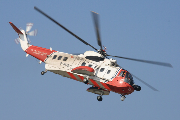 Elicottero S 61 : Sikorsky s n helicopter