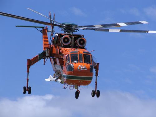 Sikorsky-S64.jpg