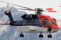 S-92A_Superhawk
