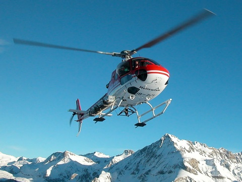 vaishno devi helicopter booking pawan hans with As350b3 Ecureuil on 0228 Shri Mata Vaishno Devi Helicopter E Ticket Rates Revised From 1 April 2014 additionally Mata Vaishno Devi Live Darshan At additionally Vaishno Devi Katha additionally Vaishno Devi Helicopter Online Booking moreover Pawan hans bell ranger helicopter at kedarnath.