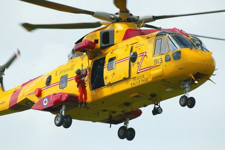 AW101__EH101_Merlin