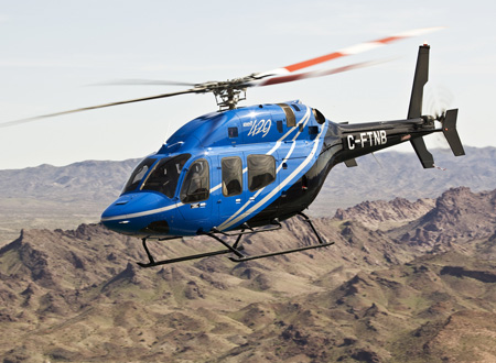 Helicopters moreover  moreover 222 Xi120817 furthermore aero Infinity in addition Ukraine Helicopters Review 2015. on bell helicopter 429 price