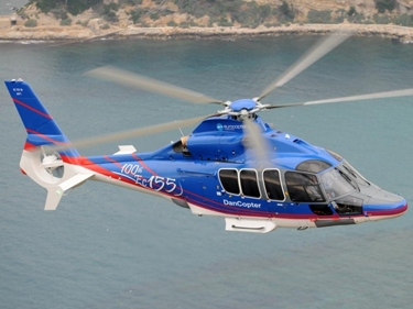 eurocopter h155 ec155 b1 helicopter rh helistart com